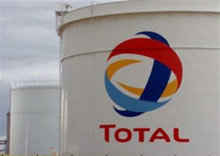 Total is heading forward to build large petroleum unit in Iraq