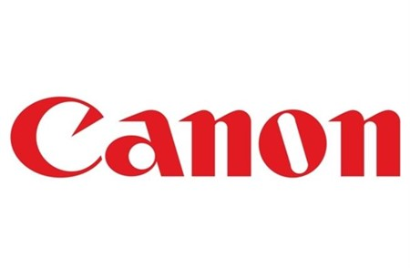 Canon Middle East appoints Creative Force to expand professional video business in Iraq