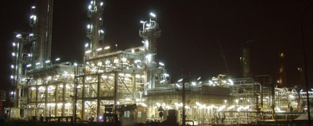 Tokyo agrees to lend Iraq $2.1 bn to develop Basra refinery