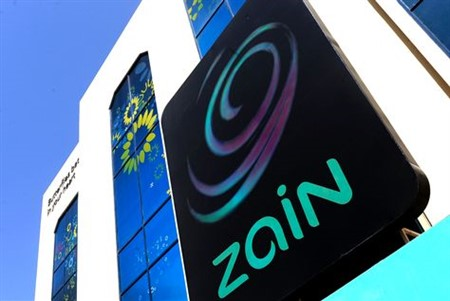 Zain Iraq to Invest 15% of Its Revenue for Setting up 3G Network