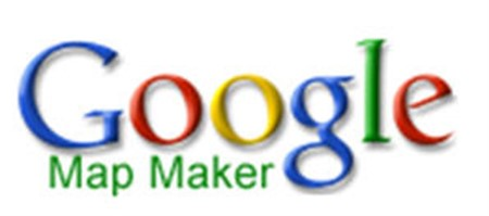 Workshop Held at University of Al-Basra, Featuring Google Maps Maker