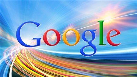 Kurdistan Regional Government is first government in Middle East to adopt Google Apps