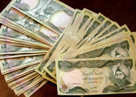 In fraud scheme, Dinar experts faced lengthy prison