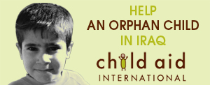 Child Aid International